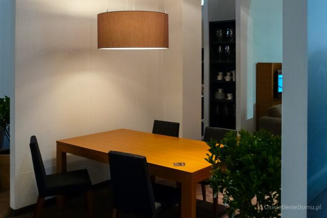 Oświetlenie domu - wymagania