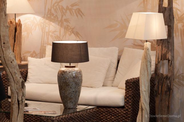 Energooszczędne oświetlenie domu